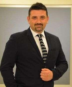 Prof. Dr. Fatih Tunca