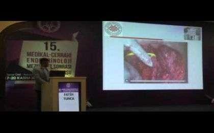 Prof. Dr. Yeşim Erbil