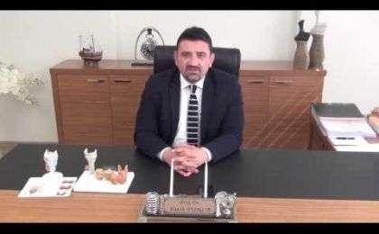 Prof.Dr.Fatih Tunca,tiroid,kanser,papiller