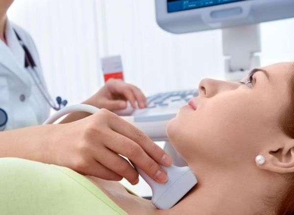 Endoskopik Tiroidektomi Nedir?